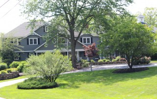 Hollis NH Homes for sale